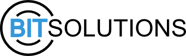 SEO Malta | SEO Services Malta – BitSolutions